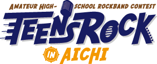 TEENS ROCK IN AICHI